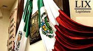 Foto: Congreso Coahuila