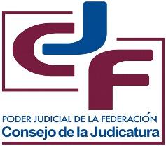 Foto: CJF
