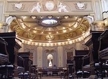 Foto: Congreso Puebla