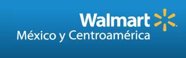 Imagen: Walmart de México y Centroamérica.