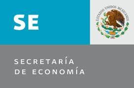 Foto: Secretaría de Economía.