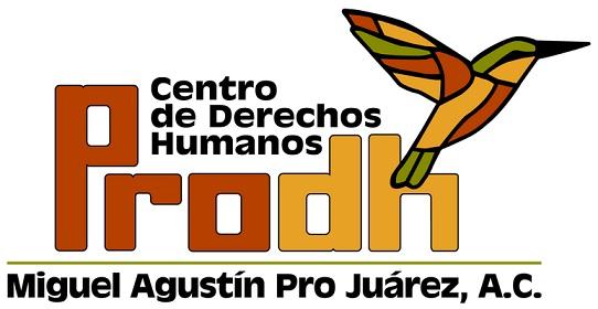 Foto: CDH-Pro Juárez