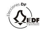 Foto: IEDF