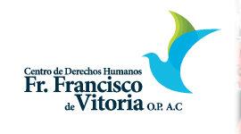 Foto: Centro de Derechos Humanos Fray Francisco de Vitoria.