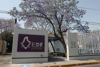 Formato Para Pago De Infracciones Del Df