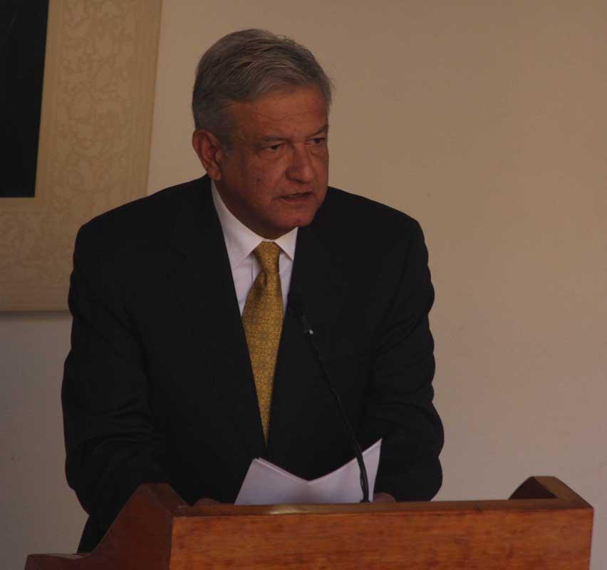 31-agosto-2012-conferencia-amlo