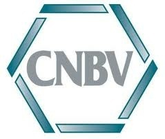 Foto: CNBV