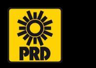 Foto: PRD.