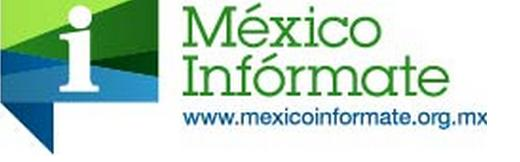Foto: México Infórmate