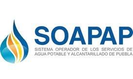 Foto: SOAPAP