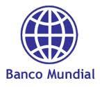Foto: Banco Mundial.