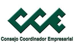 Foto: CCE
