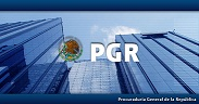 Foto: PGR