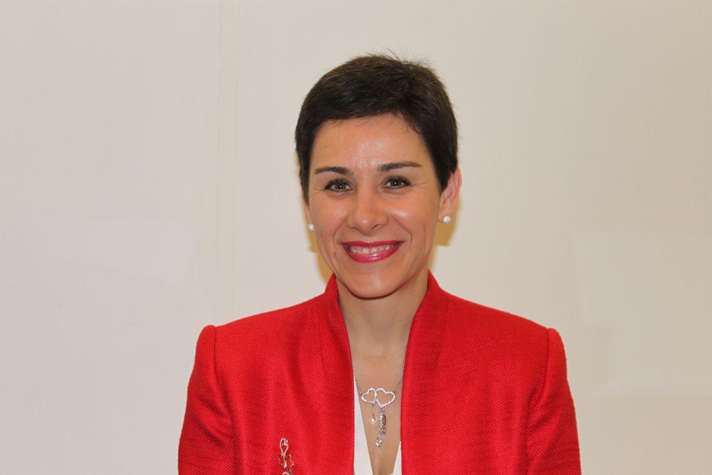 Clara Alvarez