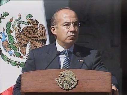 Foto: Diario Jurídico México