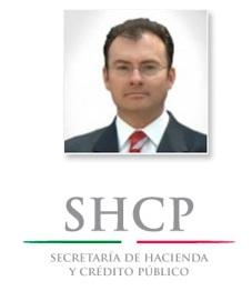 Foto: SHCP
