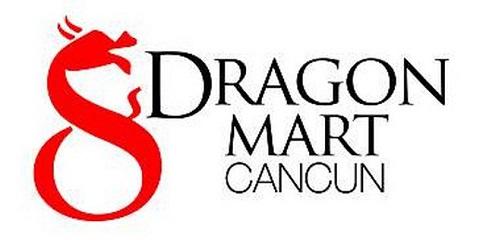 Foto: Dragon Mart