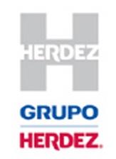 Foto: Grupo Herdez