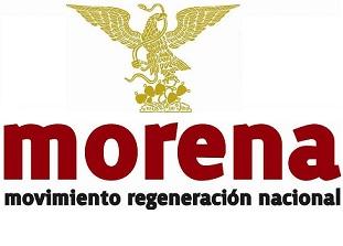 Foto: Morena