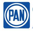 Foto: PAN