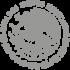 Staff-Presidencia_avatar