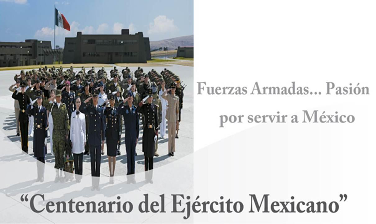 ejército2
