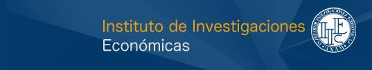 logo-economicas