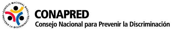 logo_conapred