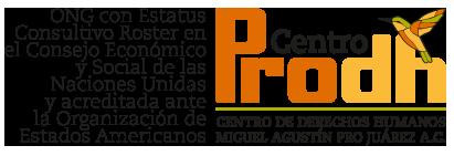logo_prodh_bueno
