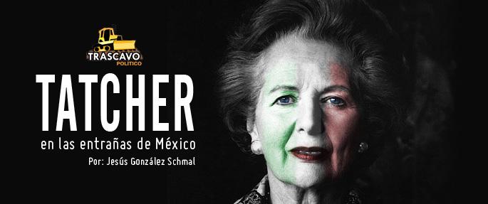 Foto: Enlace México