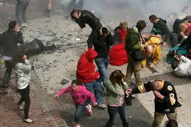 Se busca que la tragedia en Boston sea el motor para cambios benéficos