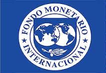 Foto: FMI