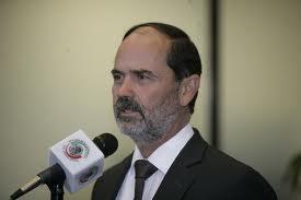 Gustavo Madero demandó que el caso de Rosario Robles sea aclarado