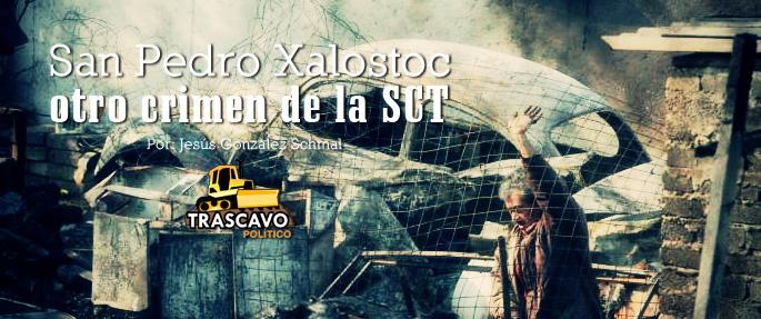 Foto: Trascavo Político