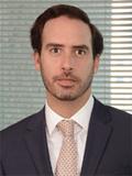 Alejandro Chico