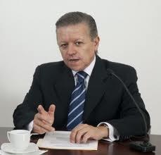 Foto: Arturozaldivar.com