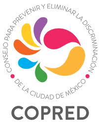 copred_2