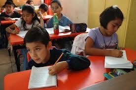 El brindar a los niños la educación sexual adecuada puede prevenir riesgos a la salud Foto: Proceso