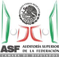 auditoria_superior
