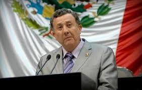 José Francisco Coronato Rodríguez Foto: La Verdad Yucatán