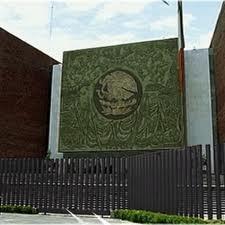 Abren puertas de San Lázaro a padres de familia para discutir sobre su participación en el tema Foto: El Cuarto Poder