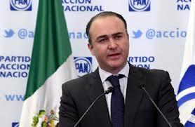 Villarreal García Foto: Sólo Opiniones