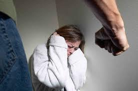 Solicita que instituciones de salud informen al Ministerio Público sobre casos de violencia familiar o sexual de los que tengan conocimiento Foto: MX