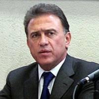Miguel Ángel Yunes Linares Foto: Red Política
