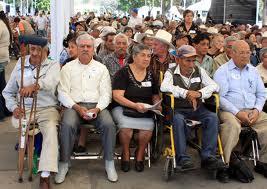 Se debe prever un incremento en el número de cotizantes, siempre que el gasto sea sostenible hacia el futuro Foto: APP Jalisco