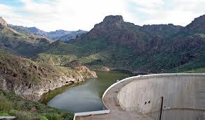 Se pretende que la Ley garantice el derecho al acceso, disposición y saneamiento del líquido Foto: NTR Zacatecas