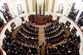 Foto: El Federalista