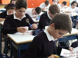 Foto: Portal Educación