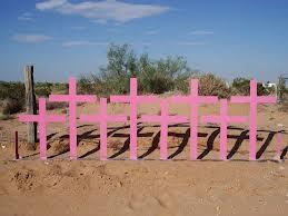 Autoridades incurren de nuevo en omisión ante feminicidio Foto: Excélsior