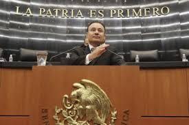 El diputado Francisco Durazo afirmó que el programa pretende beneficiar a un número mayor de trabajadores Foto: Senado